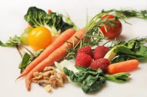 agriculture-antioxidant-carrot-33307 (1)